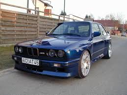 Top 92 Bmw E30 M3 - Car Wallpaper Spot My S52 E30 And M30 Truck E30 1987 M60b40 Swap The Dumpster Fire Dvetribe This Bmw 325ix Drives Through 4 Feet Of Snow Without A Damn Care Photography M5 Engine Robert De Groot V 11 Mod For Ets 2 Top 10 Cars That Last Over 3000 Miles Oscaro 72018 Raptor Eibach Prolift Front Coil Springs E350380120 Clean 318is Dthirty Pinterest Guy On Craigslist Claims Pickup Is Factory Authorized Stock_ish Little Mazda Truck With Big Twinturbo Ls Heart Daily Driven Harry Clarks Motorhood