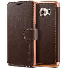 top 5 best samsung galaxy s6 wallet cases