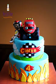 29 Best Blaze & The Monster Machines Images On Pinterest Design ... Cutest Little Things Have A Wheelie Great Birthday Monster Truck Cakes Decoration Ideas Little Monster Truck Party Racing Candy Labels Themed Cake Cakecentralcom Chic On Shoestring Decorating Jam Blaze Birthday Cake Just Put Your Favorite Monster Trucks To Roses Annmarie Bakeshop Gravedigger Byrdie Girl Custom 12 Balls Are Better Than 11 Simple Practical Beautiful Central I Pad