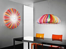 Dining Room Lighting For Sale