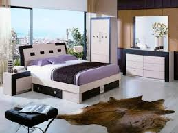 Cheap Bedroom Furniture Online