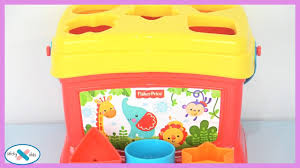 Educational Videos For Kids: Learn COLORS And Learn SHAPES With ... 1987 Fisher Price Farm Toy Youtube Fisherprice Laugh Learn Jumperoo Walmartcom Amazoncom Bright Starts Having A Ball Cluck And Barn Fun Sounds Demo Little People Vintage Learningactivity Table Lego With Learning Basketball Animal Friends Toys Games Toysrus Vintage Sound Activity Center Mini My First