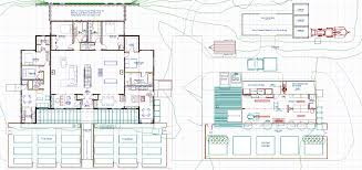 Baby Nursery. Build Your Own Home Plans: Awesome Designing And ... Baby Nursery Design Your Own Home Beautiful Build Your Own House Home Design 3d Freemium Android Apps On Google Play 6 Building Mistakes That Can Turn Custom Dream Into A Build House Plans Awesome Designing And And In Perth Wa Redink Homes Plans Webbkyrkancom Apartments Floor For Building Floor For Contemporary Interior Ideas Of Modular Cost A New Free 251