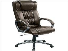Desk fice Chairs fice Desk Furniture Uk – Pinc