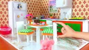 DIY Doll Crafts - Miniature Kitchen For Lalaloopsy And LPS Cheap 2 Chair And Table Set Find Happy Family Kitchen Fniture Figures Dolls Toy Mini Laloopsy House Made From A Suitcase Homemade Kids Bundle Of In Abingdon Oxfordshire Gumtree Journey Girls Bistro Chairs Fits 18 Cluding American Dolls Large Assorted At John Lewis Partners Mini Carry Case Playhouse With Extras Mint E Stripes Mga Juguetes Puppen Toys I Write Midnight Rocking Pinkgreen Amazonin Home Kitchen Lil Pip Designs 5th Birthday Party