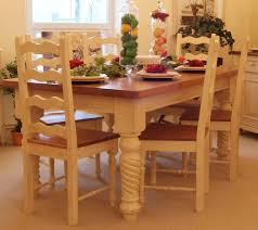 Walmart Dining Room Tables And Chairs by Kitchen Table Wooden Kitchen Tables Kitchen Tables Walmart