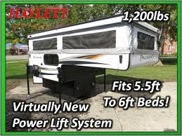 Used Palomino Ss500 Truck Campers For Sale 2018 Palomino Bpack Ss550 Truck Camper On Campout Rv Mobile 2019 Palomino Short Bed Custom Accsories Launches Linex Body Armor Editions Preowned 2004 Bronco 1250 Mount Comfort Picking The Perfect Magazine New And Used Rvs For Sale In York Green Glassie Every Wonder What The Inside Of A Truck Camper Reallite By Campers For Falling Waters 2008 Maverick Bob Scott Rocky Toppers 600 3900 Located Salt Lake My New To Me 1998 Tacoma With World