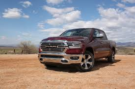 2019 Ram 1500 Review - AutoGuide.com News What You Should Know About Truck Sizes Flex Fleet Rental The Monster Is For Sale Toby Smith Is A Cpo Car And Why It Carbuzz Should I Do With My Truck Rangerforums Ultimate Ford Lovely Buy Junk Trucks Contemporary Classic Cars Ideas Boiqinfo Found An F Model Mackshould I Buy It Truckersreportcom Youtube This Your Next Pickup Autoweek Pickup Crossover Point Ownership Style Of Rims F150 Forum Community New 69 Idi Owner Here Enthusiasts Forums Best Trucks To In 2018 Carbuyer