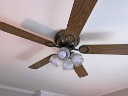 Tightening Wobbly Ceiling Fan by Amazing Ceiling Fan Replacement Blades Design Http