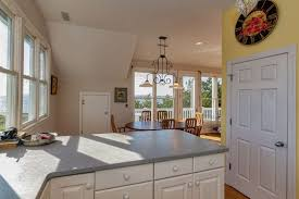 Bald Head Limited Cabinets by Bald Head Island Vacation Rental Doc House Home Rental On