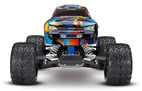 Traxxas 1/10 Stampede Monster Truck RTR (No Batt / Charger) Traxxas 110 Summit 4wd Monster Truck Gointscom Rock N Roll Extreme Terrain 116 Tour Wheels Water Engines Grave Digger 2wd Rtr Wbpack Tq 24 The Enigma Behind Grinder Advance Auto Destruction Bakersfield Ca 2017 Youtube Xmaxx 8s Brushless Red By Tra77086 Truck Tour Is Roaring Into Kelowna Infonews News New Bigfoot Rc Trucks Bigfoot 44 Inc 360341bigfoot Classic 2wd Robs Hobbies 370764 Rustler Vxl Stadium Stampede Model Readytorun With Id