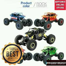 Jual Mobil Remot Control RC OFFROAD-RC DRIFT-RC TRUCK-MAINAN ANAK ... Jual Mobil Remot Control Rc Offroadrc Driftrc Truckmainan Anak Big Hummer H2 Monster Truck Wmp3ipod Hookup Engine Sounds Best Cars Under 300 Car For 8 To 11 Year Old 2018 Buzzparent 100 Reviews In Wirevibes Roundup Amazon Sellers Hobby Trucks Byside Comparison Of Electric Nitro Vehicles 232 Best Vintage Customs Res Images On Pinterest Rc Bestchoiceproducts Rakuten Choice Products Toy 24ghz