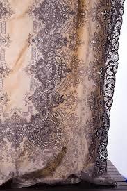 Battenburg Lace Curtains Ecru by Embroidery Tablecloths Tablecloths Wholesale Vintage Table Cloth
