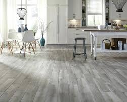 Best Grey Laminate Flooring Ikea Large Size Of Depot For Kitchen Tundra