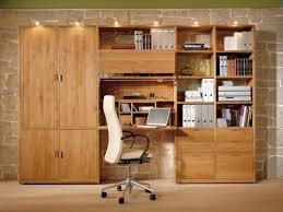 bibliothèque avec bureau intégré meuble bibliotheque bureau integre wordmark avec meuble