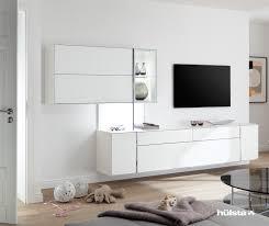 hulsta studio 1 109 photos furniture store aleea