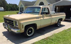 1977 Chevy C10 With U.S. Mags Standards 1977 Chevrolet C10 Hot Rod Network Chevy Truck Steering Column Wiring Diagram Simple 1ton Owners Manual Reprint Pickup Cstruction Zone Luv Photo Image Gallery Bonanza 20 Pickup Truck Item K4829 Sold Gmc K10 4x4 Short Bed 4spd Rare Chevy Truck Chevy Autos Pinterest Trucks Trucks And Auction Car Of The Week Blazer Chalet Orange Scottsdale Can Anyone Flickr 81 Swb Page Truckcar Forum