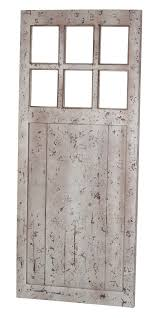 Vintage Barn Door - Braun - Garden Products Closet Door Tracks Systems July 2017 Asusparapc Best 25 Reclaimed Doors Ideas On Pinterest Laundry Room The Country Vintage Barn Features A Lightly Distressed Finish Home Accents 80 Sliding Console 145132 Abide Fniture Find Out Doors Melbourne Saudireiki Articles With Antique Uk Tag Images Minimalist Horse Shoe Track Full Arrow T Shaped Hdware Set An Old Wooden Rustic Vintage Barn Door Stock Photo Royalty Free Custom Sliding Windows Price Is For