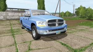 Dodge Ram 1500 Crew Cab » GamesMods.net - FS17, CNC, FS15, ETS 2 Mods 1949 Dodge B108 Halfton Pickup Rojo About Me Dodge Street Rod Pickup Truck Lost Found Classic Car Co Cummins Diesel Power 4x4 Rat Tow No Reserve My Classic Car Donna Boggs 49 Galleries Photos Of Dodge Pickup Circa Classic Looks Like Nswpol Acquired A Ram 3500 Part The Tou Taken Frontier Gear 198004 Diamond Series Full Width Black 1997 1500 Sold Wecoast Imports Georgia Buy Here Pay Dealer
