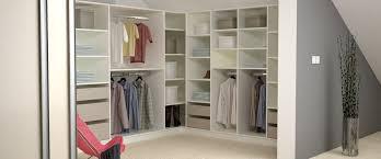 begehbarer kleiderschrank für dachschräge deinschrank de