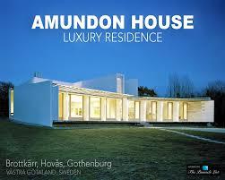 100 Homes For Sale In Stockholm Sweden Amundon House Luxury Residence Brottkrr Hovs