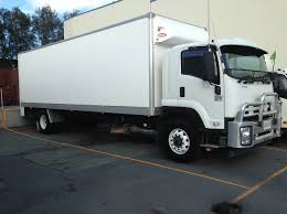 Truck Wash Mobile Service Brisbane | Top Shelf Truck Washing Dade Corners Marketplace Fuel Truck Wash Parking Subway Iowa Pork Industry Center State University Systems Retail Commercial Trucks Interclean Truck Wash Hungary Youtube In California Best Rv Car And Waswater Treatment Mw Watermark Tonka Home Facebook Quality Auto Detailing Grand Junction Co Eagle Coleman Hanna Carwash