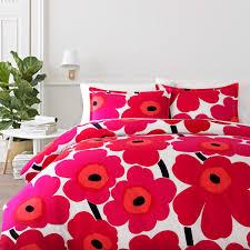 Ausgezeichnet Pink Bedding Sets Baby Inspiring Plain
