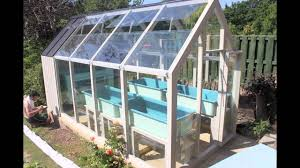 Backyard Greenhouse Aquaponics » Backyard And Yard Design For Village Myfood Permaculture And Smart Aquaponic Greenhouse How Do I Get Started In Aquaponics Picture Fish Tank Ft At Back Above Grow Tribe Awesome Backyard Home Wamp4 Youtube Ezgro Garden Hydroponic Vertical Container Kits Introduction To Photo With Terrific Developing Our System The Uk To Build Your Own Aquaponics Fish Tank Diy Maret 2017 Greenhouse Outdoor Fniture Design Ideas Sistem For Aquaponic February 2015