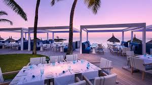 100 Constance Belle Mare Plage Resort Flacq