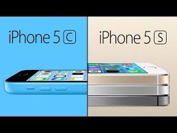 iPhone 5S and iPhone 5C Problems