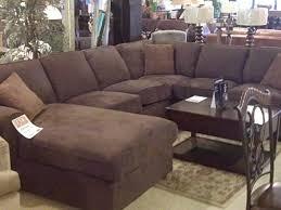 kenton fabric piece sectional sofa chaise apartment photos hd