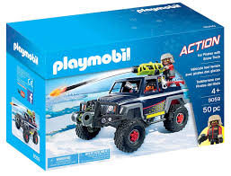 Playmobil 9059 Ice Pirates With Snow Truck: Playmobil: Amazon.co.uk ... Amazons Grocery Delivery Business Quietly Expands To Parts Of New Oil Month Promo Amazon Deals On Oil Filters Truck Parts And Amazoncom Hosim Rc Car Shell Bracket S911 S912 Spare Sj03 15 Playmobil Green Recycling Truck Toys Games For Freightliner Trucks Gibson Performance Exhaust 56 Aluminized Dual Sport Designs Kenworth W900 16 Set 4 Ford Van Hub Caps Design Are Chicken Suit Deadpool Courtesy The Tasure At Sdcc The Trash Pack Trashies Garbage