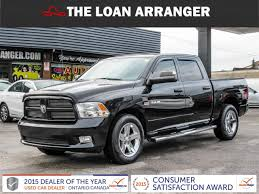 Used 2010 Dodge Ram 1500 For Sale In Barrie, Ontario | Carpages.ca 2010 Dodge Ram 1500 Trx Lifted Truck For Sale Youtube Price Trims Options Specs Photos Reviews 4wd Quad Cab 1405 Laramie Barrie Honda Black Pickup Sport At Scougall Motors In Fort 15 4 Door Trends Saintmichaelsnaugatuckcom Dakota News And Information Nceptcarzcom Preowned Slt Sudbury Used 2500 Crew Power La Crosse Wi Crew Cab For Parksville Bestcarmagcom