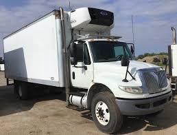 Prairie West Sales Used Trucks