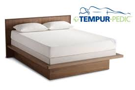 Headboard For Tempurpedic Adjustable Bed by Tempur Pedic Bed Frame Instructions Ktactical Decoration