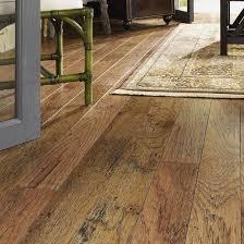 What Is Parquet Flooring Wood Design Ideas Inspirational Floors Best Floor