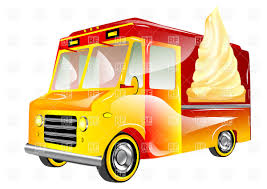 Ice Cream Van Isolated On A White Vector Image – Vector Artwork Of ... Illustration Ice Cream Truck Huge Stock Vector 2018 159265787 The Images Collection Of Clipart Collection Illustration Product Ice Cream Truck Icon Jemastock 118446614 Children Park 739150588 On White Background In A Royalty Free Image Clipart 11 Png Files Transparent Background 300 Little Margery Cuyler Macmillan Sweet Somethings Catching The Jody Mace Moose Hatenylocom Kind Looking Firefighter At An Cartoon