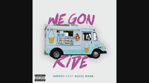 Dreezy - We Gon Ride (Instrumental) Ft. Gucci Mane REMAKE - YouTube Adventure Force Food Truck Taco Walmartcom Dorkfit Hot Lager Tapes Amazoncom Dmoshibei Womens Fashion Crewneck Short Sleeve Tshirt Montana Ice Cream Truck Extreme Bass Boosted Youtube Good Humor Ice Cream Novelties Treats Minions And Icecream Truck Despicable Me 2 Song For Children Little Baby Bum Nursery Rhymes Tuesday Afternoon News June 19th Klem 1410 Great Value Sea Salt Caramel Sandwiches 42 Oz 12 Count Chocolate Bana 2008 Mercedes Ml350 Yung Gravy Prod Jason Rich