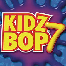 Kidz Bop Halloween Hits by Kidz Bop 7 Kidz Bop Kids Songs Reviews Credits Allmusic