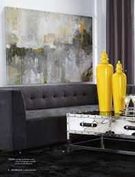 Sofa Mart Austin Tx by 7 Sofa Mart Austin Tx Top 25 Ideas About Elegant Couch