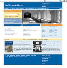 Visual Identity For The Yale Library | Templated Design | Web Sites Education Concept One Page Website Template Design Stock Vector Best Home And This Unique Greenville Library J4 Studios Web Marketing Day 181 Sharepoint Wiki Pages Tracy Van Der Schyff 301 Best Layout Images On Pinterest Graphics 77 Designs Days Recommend Your Favorite Book Paul Mirocha Ux Designer Medium Axure Salesforce Widget Library Home Page Mplate Instahomedesignus Wireland Wireframe For Projects Sketch 39047