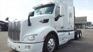 2017 Peterbilt From Rush Truck Center Denver - YouTube Rush Truck Center Sealy Dodge Trucks Delivery Brokers Locations Best Image Kusaboshicom Peterbilt 384 Cars For Sale In Texas Trucking Owner Operator Pay 2018 Centers 4606 Ne I 10 Frontage Rd Tx 774 Ypcom 2017 Annual Report Page 1a Mobile Alabama Houston