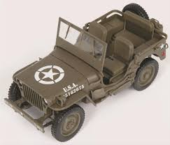 1:18 Scale 1/4-ton U.S. Army Truck Diecast Model 18036-GREEN - Free ... New Cars Monster Truck Wrestling Matches Starring Dr Feel Bad The Worlds Most Recently Posted Photos Of Cccp And Truck Flickr Corrstone Car Care Reliable Auto Repair Arlington Tx 76015 Kid Trax Mossy Oak Ram 3500 Dually 12v Battery Powered Rideon El Toro Loco Jam 2013 Freestyle Arlington Toys Best Image Kusaboshicom Ultimate List Of Tools And Equipment Used By Plumbers In Hot Wheels Green Grave Digger 4 Time Champion Raptor Trophy Sponsored By Energy Scale Auto 2017 Silver Collection Ebay Micro Race Team With Track 3 Vehicle Set 1995