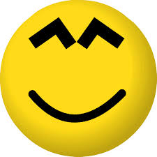 The First Animated Xat Smiley Of Mine