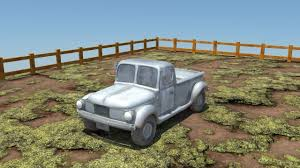 Animated Dirty Car Truck 3d Model And Rig In Maya What To Do When Your Truck Rig Breaks Down Pipeliners Are Customizing Their Welding Rigs The Drive Big Rigtractor Trailer Radiator Repair Riverside Ca Recoring Pickup Truck Crashes With Big Rig In Nw Houston Abc13com Ups Summit Ltd Edmton Penticton Prince Hackers Hijack A Trucks Accelerator And Brakes Wired Driver Unhooks Cab Flees Deadly Hitandrun Abc7chicagocom Badger State Show Dodge County Fairgrounds Daimler Fights Tesla Vw New Electric Reuters Peterbilt 359 A Legendary Classic Youtube Hot Photo Collections You Must See