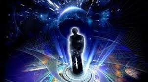 Rupert Sheldrake Morphic Fields And Cosmic Consciousness