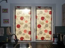mod鑞e de rideaux de cuisine rideaux cuisine moderne