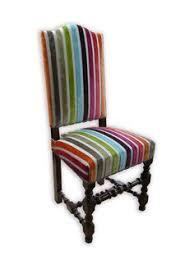 chaises louis xiii chaises de style louis xiii entièrement restaurées sieges