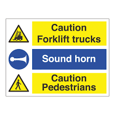 Forklift Safety Signs - Clip Art Library About Fork Truck Control Crash Clipart Forklift Pencil And In Color Crash Weight Indicator Forklift Safety Video Hindi Youtube Speed Zoning Traing Forklifts Other Mobile Equipment My Coachs Corner Blog Visually Clipground Hire Personnel Cage Forktruck Truck Safety Lighting With Transmon Shd Logistics News Health With