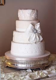 Walmart Wedding Cake Prices